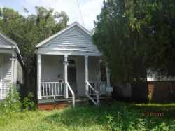1062 STATE ST. Nuisance Property