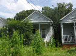 1064 STATE ST. Nuisance Property