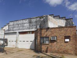 600 ST. ANTHONY ST. Nuisance Property