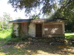 8360 EIGHTH ST. Nuisance Property