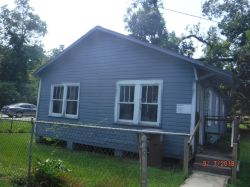 2701 ELSMORE ST. Nuisance Property