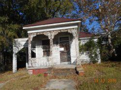 54  N CEDAR ST. Nuisance Property