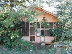 550 CEDAR AVE. Nuisance Property