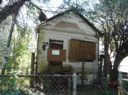 1479 JOHN H CAMPBELL, SR WAY AKA HOGAN Nuisance Property