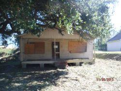 322 LEXINGTON AVE. Nuisance Property