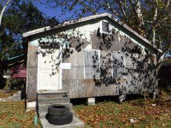 1570  ORANGE AKA LEMON ST Nuisance Property