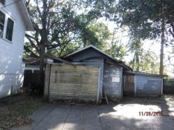 651 RUTH ST. Nuisance Property