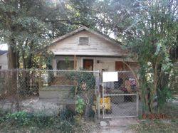 668 WHITNEY ST. Nuisance Property