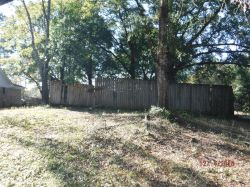 5727 DEERWOOD DR. Nuisance Property