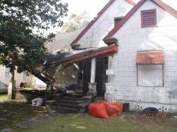 760 MARINE ST. Nuisance Property