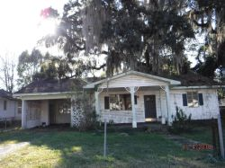 2413 REDMOND ST. Nuisance Property