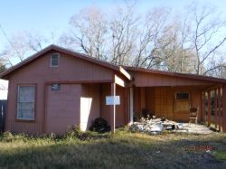 1712 UNION ST. Nuisance Property