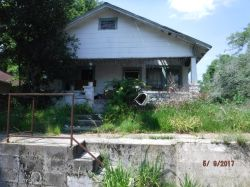 1450 DELUSSER ST. Nuisance Property